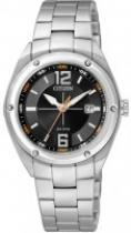 Citizen EW2080-65E