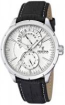 Festina 16573/1