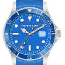 Dunlop DUN-158-L03