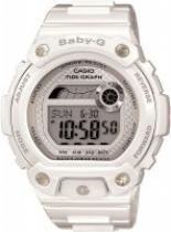 Casio BLX 100-7