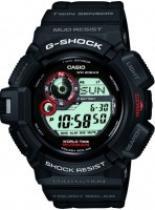 Casio G 9300-1