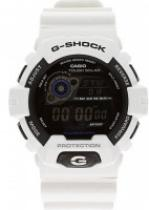 Casio GR 8900A-7
