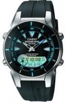 Casio MRP 700-1A
