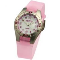 Secco S DTG-001