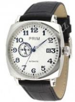 Prim W01P.10094.A