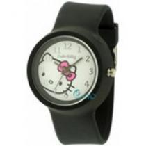 Hello Kitty HK1300-117
