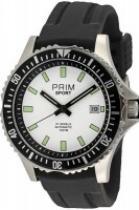 Prim W01C.10001.K