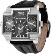 Police PL13088JS/02