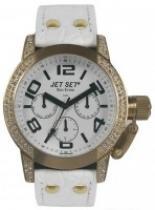 Jet Set J3068S-131