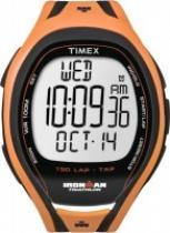 Timex T5K254