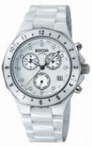 Boccia Titanium 3765-01