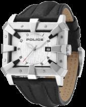 Police PL13400JS/04