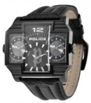 Police PL13088JSB/02