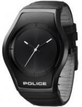 Police PL12778MSU/61