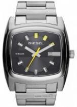 Diesel DZ 1556