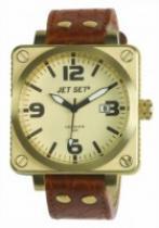 Jet Set J17907-756
