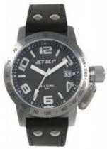 Jet Set J20642-237