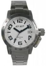 Jet Set J20644-132