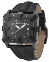 Police PL13400JSB/02