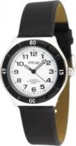 Prim W05P.10006.A
