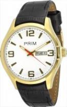 Prim W01P.10044.C