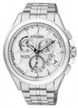 Citizen BY0050-58A