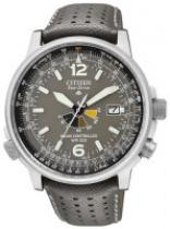 Citizen AS2020-11H