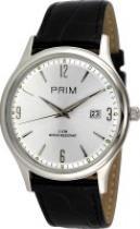 Prim W01P.10022.A