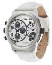 Police PL12739JIS/04A