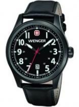 Wenger 01.0541.101