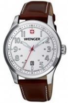 Wenger 01.0541.103