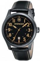 Wenger 01.0541.105