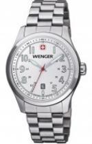Wenger 01.0541.107