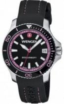 Wenger 01.0621.103