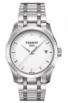 Tissot T035.210.11.011.00