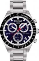 Tissot T044.417.21.041.00