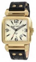 Jet Set J14578-037