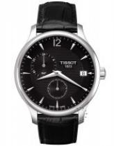 Tissot T063.639.16.057.00