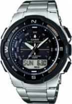 Casio SGW 500HD-1B