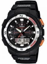 Casio SGW 500H-1B