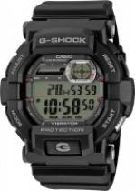 Casio GD 350-1
