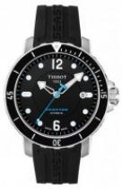 Tissot T066.407.17.057.00