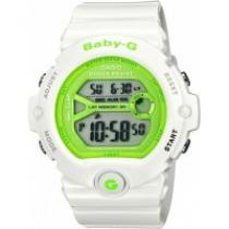 Casio BG 6903-7