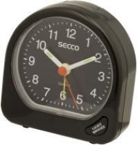 Secco S CR229-1-1