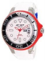 Jet Set J55223-12