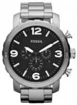 Fossil JR 1353