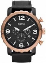 Fossil JR 1369