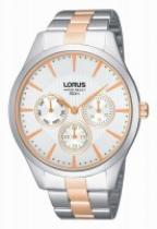 Lorus RP689AX9