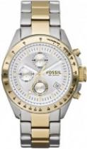Fossil CH 2790