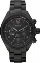 Fossil CH 2803
